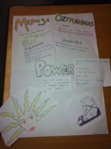 Writing dissertation on mac | Help