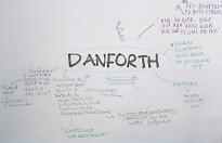 Danforth Plan