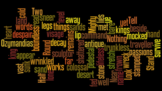 ozy wordle