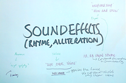 uns sound