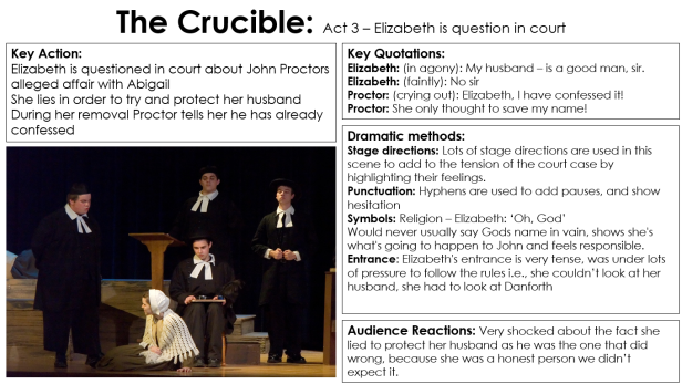 aCT 3 3