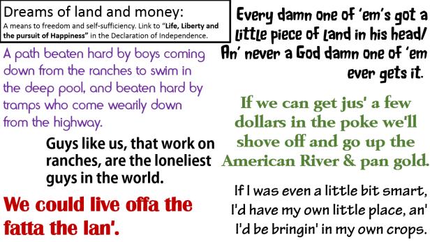 quotes omam1
