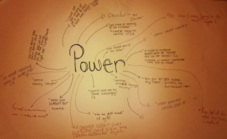 POWER Q