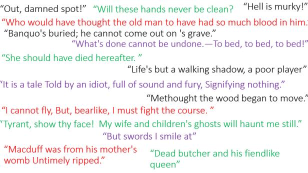 quotes 5