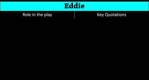 Ediie