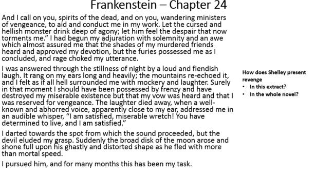 Frank Rev Extract