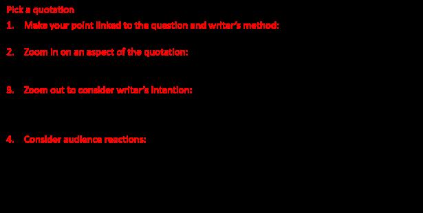 Macbeth analysis example